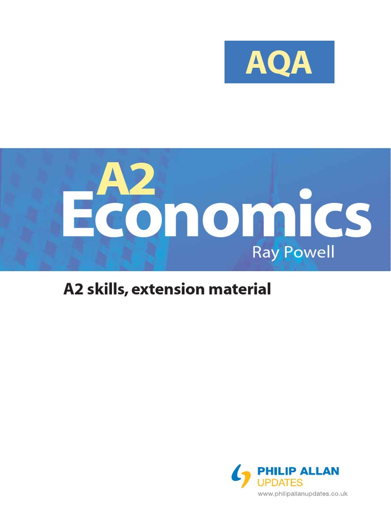 business aqa a2 Also available aqa a-level business dynamic learning dynamic learning is an online subscription solution that supports teachers and students with high quality content.