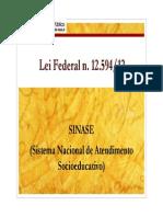 SINASE_17_04_12.pdf