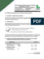Polietileno.pdf