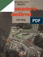 Bango Isidro - El Monasterio Medieval