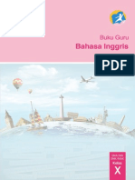 buku guru B.Inggris X.pdf