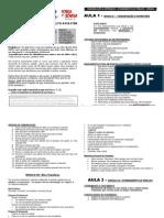 APOSTILA ATENDIMENTO - VENDAS (8x1).pdf