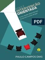 oqueeintervencaoorientada_ed01 (1)