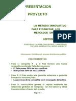 Venturedex Español (1)