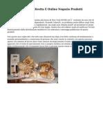 Herbalife Vendita Diretta E Online Negozio Prodotti Herbalife Napoli