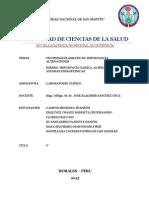 laboratorio-clinico