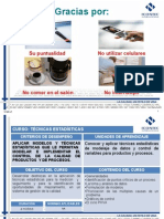 Presentacion Control de Procesos Estadisticos-pereira