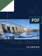 HydroBrochure_Thordon en castellano.pdf