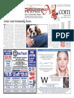 221657_1439467125Aug 19 2015 Z3 LR.pdf