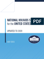 National HIV:AIDS Strategy 2015.pdf