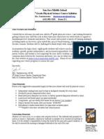 sjms syllabus 2015-2016 -web version