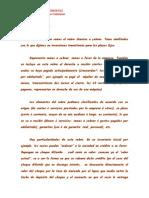 patrimonial 5.doc