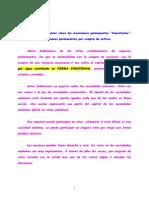 patrimonial 7.doc