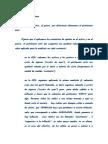 Patrimonial 11.doc