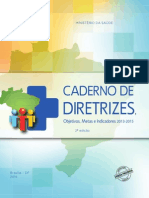 CadernoDiretrizes2013_2015