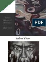 2015 arbor vitae SARBA.pdf