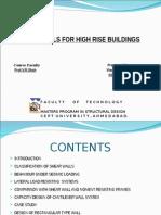 SHEAR WALLS FOR HIGH RISE BUILDINGS [www.ebmfiles.com].ppt
