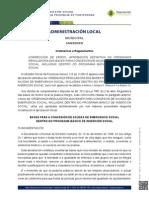 ORDENANZA EMERXENCIA SOCIAL.pdf