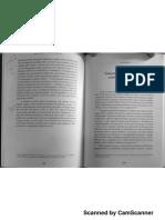 HARTOG, François. Cap. VI - A Conjuntura Do Final Do Século - A Evidência Em Questão (1) (2)