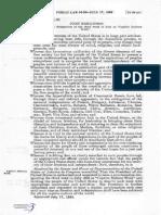 Statute 73 Pg212