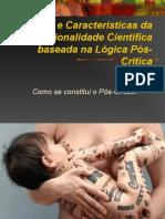 04_lógica pós_crítica