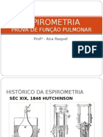 fisioterapiarespiratoriaamanuvacometria-110301205733-phpapp01