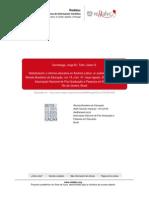09.Globalizacion y reforma educativa.pdf