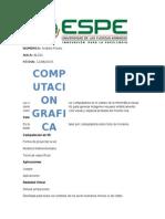 Cuaderno Virtual Computacion Grafica