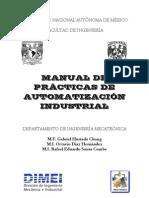 Manual de Practicas de Automatizacion Industrial2014-2