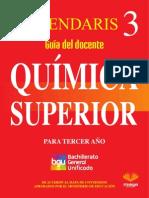 QuimicaSuperiorArmendaris3guia.pdf