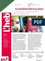 Hebdo 560 PDF Bd