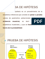 PRUEBA DE HIPÓTESIS.pptx