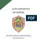 pdc14-15-150624173104-lva1-app6892