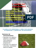30+Abril+2012+Nestor