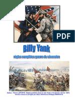 Billy Yank Version2