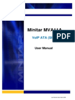 MVA11A_UserManual240308
