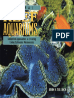 Natural Reef Aquariums.pdf