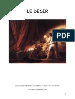 JLC Le Désir