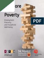 OVO 2013_ItsMoreThanPoverty_Report.pdf