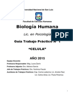 T.P 1 Celula.pdf