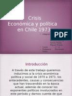 crisiseconmicaypolticadurantelaup-130906182406-