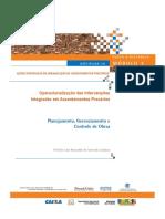 Aula 10 Planejamento Gerenciamento e Controle de Obras (1)