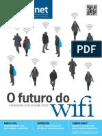 ABRANET_edição05.pdf