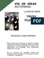 LLUVIA DE IDEAS [Autoguardado].ppt