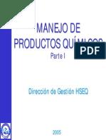 ManejodeProductoQuimicoTibitoc.pdf