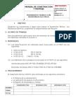 CNCME-P-017 TRATAMIENTO TERMICO CN RESIST ELEC REV 0.doc