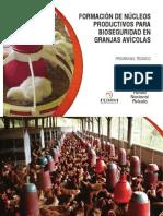 Cartilla Bioseguridad en Granjas Avicolas.pdf