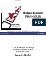 franklinauditoria3ecap3-140605201046-phpapp01