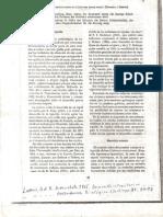 Desarrollo intrauterino de Liolaemus tenuis tenuis.pdf