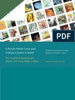 ArteIlustrarLivros_site.pdf